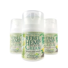 produkt-rebel-hemp-creme7.jpg
